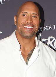 Dwayne Johnson Hercules 2014 (cropped)