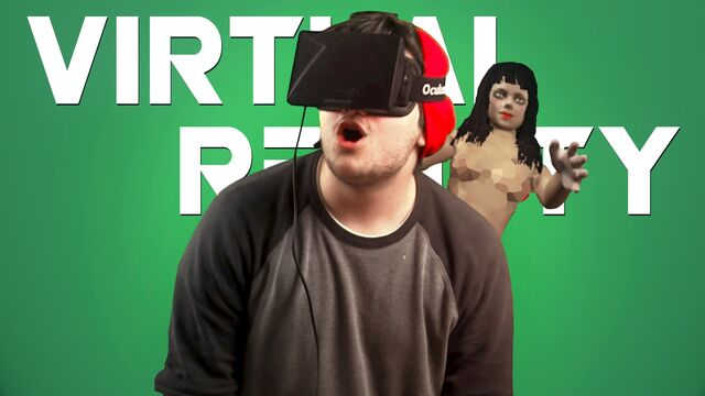 File:Virtual-reality-gameplay maxresdefault.jpg