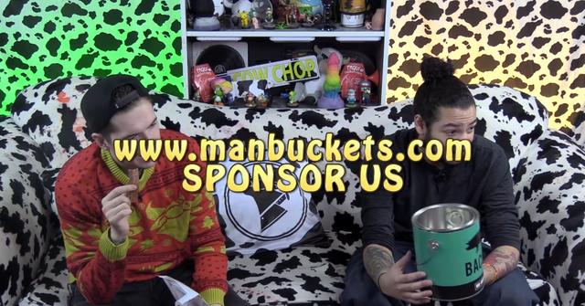 File:Capture Manbucket sponsor.PNG