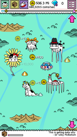 File:Land cows with hats.png