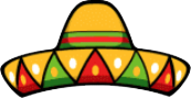 File:Hat8.png