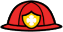 File:Hat27.png