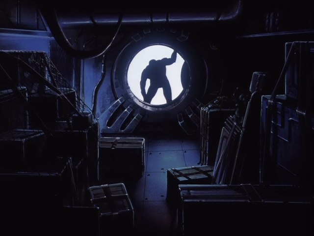 File:Bebop Interior Storage.png