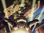 SpaceLand3