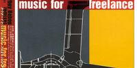 Cowboy Bebop Remixes: Music for Freelance