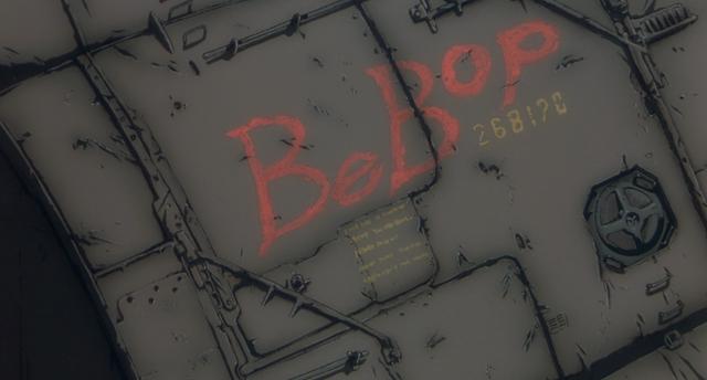 File:Bebop Livery.png