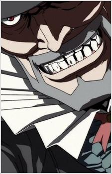 File:Mad Pierrot's smile.jpg
