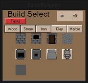 BuildMenuStone