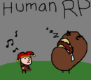 Human RP