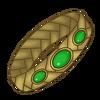 May 2015 ring 50