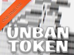 File:Unban token.png