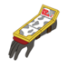 Pax armguard