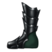 Death boot