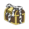 File:Cowchest2015.png