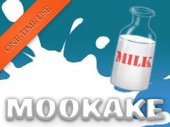 File:Milkbottle onetime.png