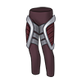 Yi pants