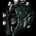 Death helm