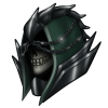 Death helm