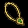 Amulet 50