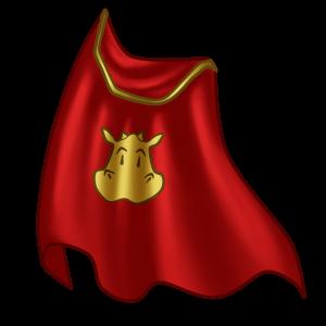 File:Bullcape-0.png