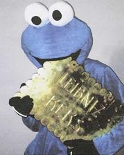 Cookie stealer