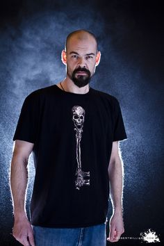 File:Aaron Goodwin.jpg