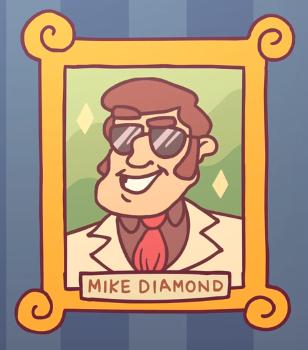 File:Mike diamond.PNG