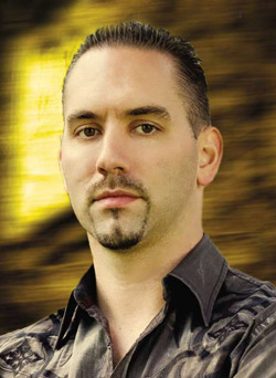File:Nick groff.jpg