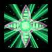 Shield Matrix