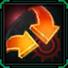 Weakspot Mastery