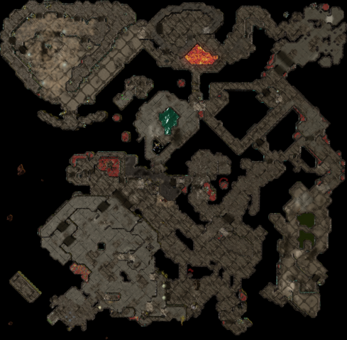 File:Complete Map.png