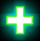 File:Field Medic.png