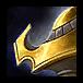 Impenetrable Armor