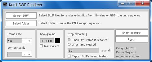 File:Kurst SWF Renderer default.png