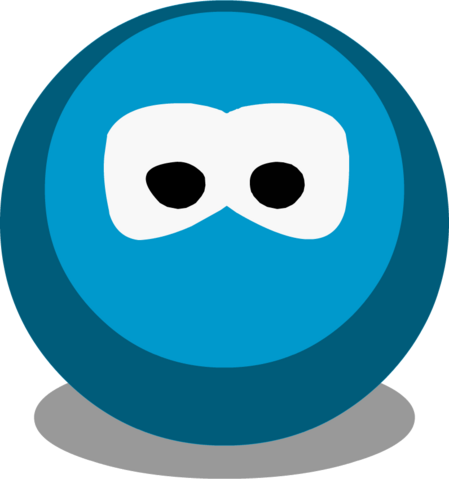 File:Light Blue icon.png