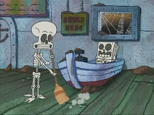 File:SpongebobandSquidward'sSkeletons.jpg