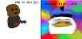 Thumbnail for version as of 23:32, September 1, 2015
