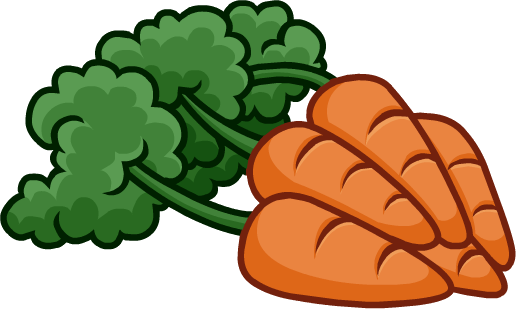 File:Bunch of 5 Carrots.png