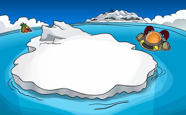 File:TempleFruit2012 Iceberg.png
