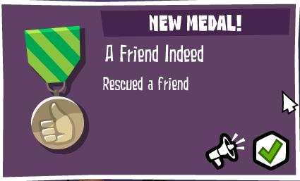 File:A Friend Indeed Medal.jpg