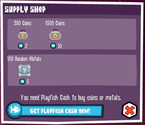File:Supply Shop.jpg