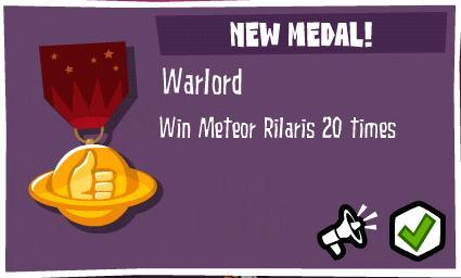 File:Medal Warlord.JPG