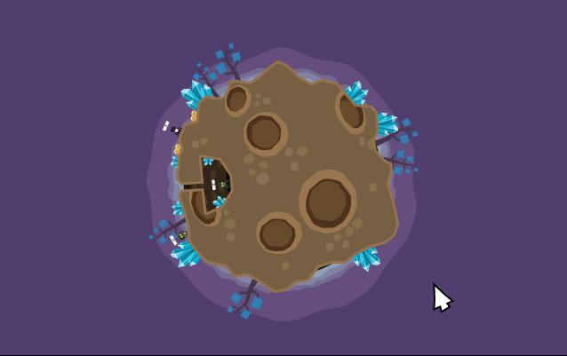 File:Underground Bunker.jpg