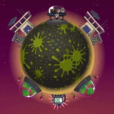 File:Planet Gammarx -- Marxgiygas Gamma's Planet.jpg