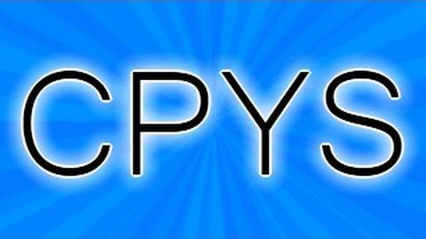 CPYS (Club Penguin Private Server)
