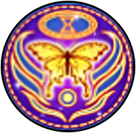 File:Chrono butterfly.png