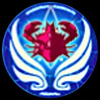 File:Royal wings.png