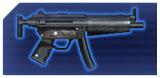 Ingalls X80 SMG2