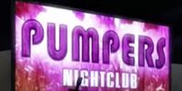 Pumper's