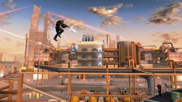 File:Crackdown-jump.jpg